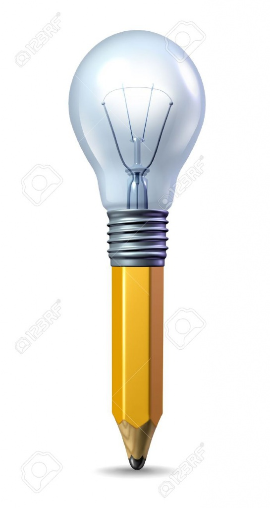 12667209-Icon-with-a-pencil-and-a-light-bulb-married-together-as-a-symbol--Stock-Photo.jpg